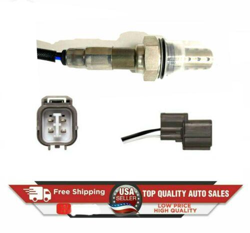 ACURA /& HONDA AFTERMARKET 234-4727 Oxygen Sensor-OE Style Fits