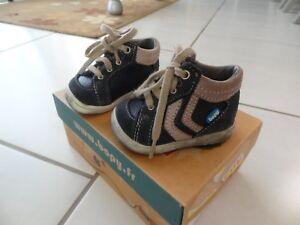 come 1st P Paio 16 Bopy di Tbe nuovo Step scarpe Walking wgwF46zqI