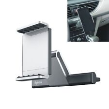 Universal Auto Van CD Slot Mobiltelefon GPS Sat Nav Stehen Halter Montiere Wiege