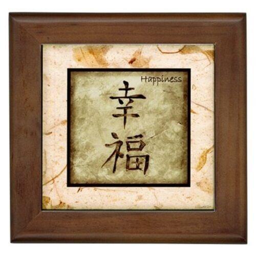 CHINEESE SYMBOLS collection on eBay!