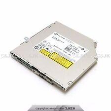 NEW Dell Studio XPS 1640 1645 1647 Blu-Ray BD-ROM/DVD-RW SATA Drive 07RR6 CA10N