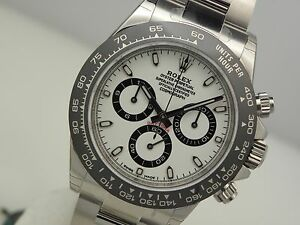 Rolex-Daytona-116500-Stainless-Steel-Ceramic-Bezel-White-Panda-Dial-40mm-Watch