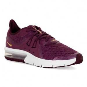 Nike Air Max Sequent 3 Damen »