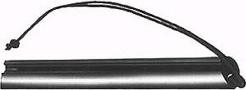 ~1997 CLOSURE GRASS BAG SNAPPER  5-0711,7050711,7050711YP