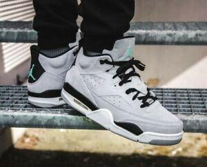 Nike Jordan Son of Mars Low 580603-027