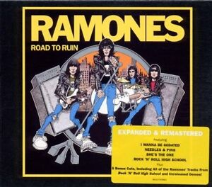Ramones-Road-To-Ruin-Expanded-and-Remastered-CD