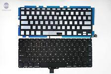 """100% New OEM Apple Macbook Pro 13"""" A1278 Keyboard BackLight 2009 2010 2011 2012"""