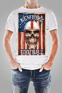 MAGLIETTA-NEW-YORK-FOOTBALL