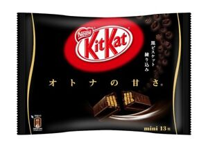 Kitkat-Dark-Chocolate