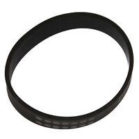 S h - Kenmore Vacuum Belt 20-5286 - Generic - 1 Belt