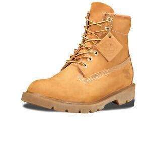 chaussure timberland 6