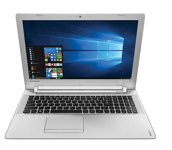 Lenovo Ideapad 510 15isk Laptop Core I7 6500u 8gb Ram 1tb Hdd Geforce 940mx Uk For Sale Online Ebay