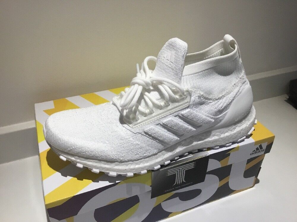 Adidas Ultra Boost All Terrain Ultraboost  12.5 BB6131  Uk Größe 12.5  c23b29