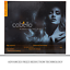 thumbnail 8 - Cabello Pro 3600 Hair Dryer Black for Man and Woman Short Hairstyles Blow Dryer