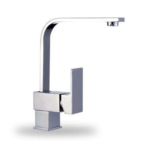 Schwenkbare Küchen ArmaturKüchen WasserhahnSpültisch Design Einhandmischer