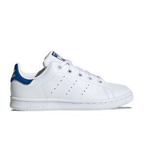 Scarpe Adidas  Stan Smith C Codice BB0694 - 9B