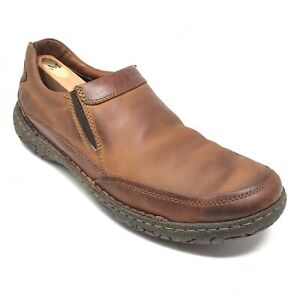 men's born kent casual walking loafers shoes size 115m