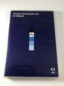 Adobe Cs4 For Mac Os