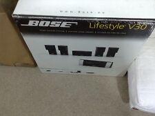 Bose Lifestyle V30 Sistema Home Cinema