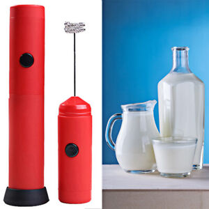 Milk-Frother-Handheld-Electric-Foam-Maker-For-Coffee-Blender-Drink-MixerWhisk