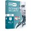ESET Internet Security License Key 2021 (1 YEAR - 1 USER ...