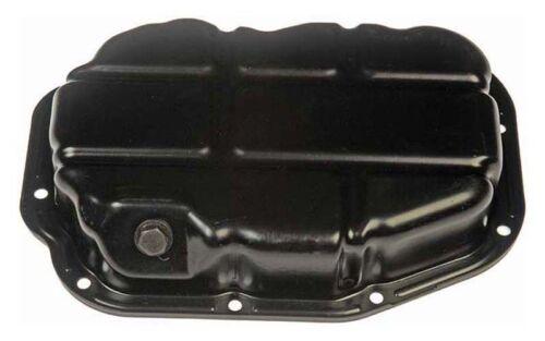 FOR 00-05 MITSUBISHI ECLIPSE 264-229 New Dorman Engine Oil Pan