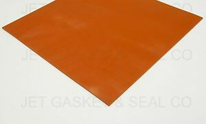 Details about FDA SILICONE RUBBER SHEET 1/8