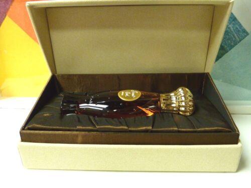 Secret Oud von Caron Parfum Spray 1.7 OZ/50 ml Neu in Box selten  WHOuQ BX8vN