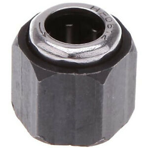 5X-Hot-R025-12mm-Parts-Hex-Nut-One-Way-Bearing-for-HSP-1-10-RC-Car-Nitro-En-I1S1