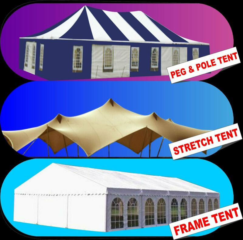 Tents For Sale October Clearance Sale