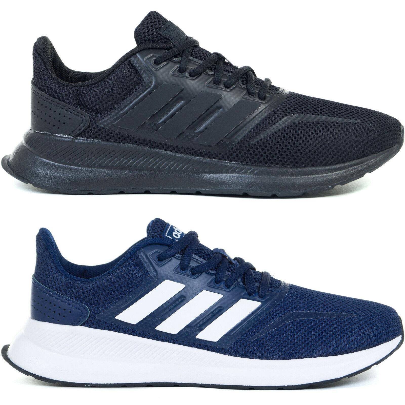 Running Training Gym Shoes Mesh