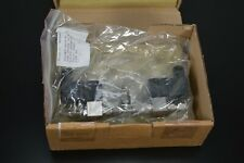 Waters Fluid Automation Systems Hplc Gas Inlet Valve As M970467ac1 24v 38w