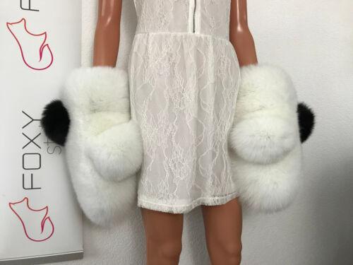 femmes en cuir gants Lammnappa véritable cuir d/'agneau-Nappaleder Noir German Wear