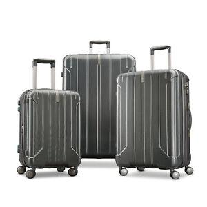 Samsonite On Air 3 3 Piece Set - Luggage