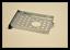 HDD Hard Drive Caddy for Dell PR M4600 M4700 M4800 M6600 M6700 M6800 794WN USA