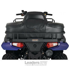 Polaris ATV Semi-Rigid Rear Cargo Rack Bag Sportsman Touring 500 570 800 2877220
