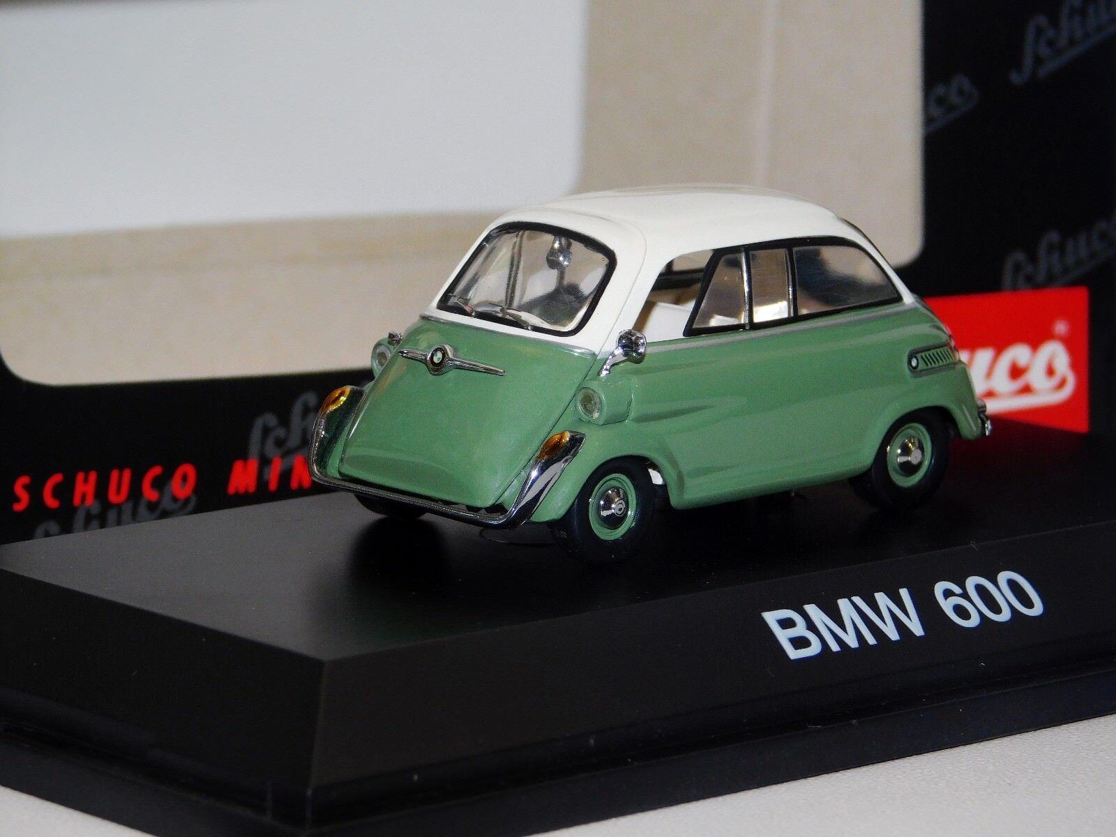 Genuine BMW M4 GTS 1:64 Modelo del Coche de juguete