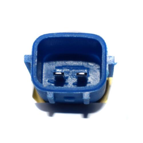New Coolant Temperature Sensor For Nissan Infiniti Mercury 22630-0M200