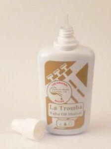 La-Tromba-Valve-Oil-Medium-T1