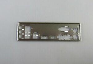 Asus-PRIME-B250M-A-KBL-Zubehoer-I-O-Shield-90MB0SR0-M0EAY0