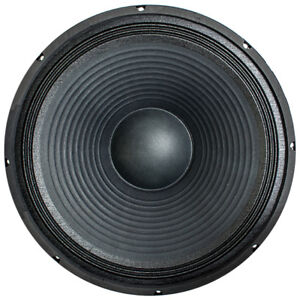 SEISMIC-AUDIO-18-034-PA-Raw-Sub-Woofer-Speaker-LoudSpeaker