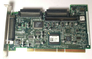 29160 ULTRA160 SCSI HOST ADAPTER DRIVER FOR WINDOWS