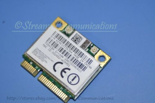 TOSHIBA Satellite L505L505D-GS6000 Laptop Wireless WiFi Card