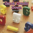 Jacob Counts Down: Understanding Subtraction by Nikki Diggory (Paperback / softback, 2013)