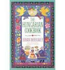 The Hungarian Cook Book: Pleasures of Hungarian Foods and Wines by Susan Derecskey, Charles Derecskey (Paperback, 1987)