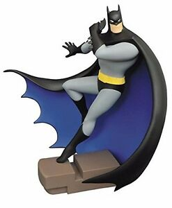 Batman-The-Animated-Series-Statue-DC-Gallery-Diamond-Select