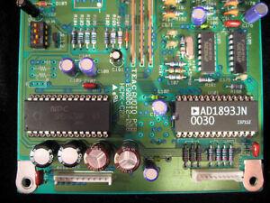 Teac-VRDS-25X-VRDS-8-Digital-Upgrade
