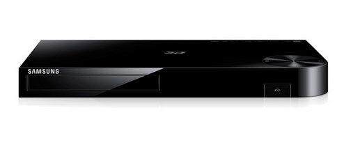 BD-H6500-3D Blu-ray disc player Ethernet Wi-Fi Samsung BD-H6500/XU ...