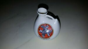 VINTAGE-CRESTED-WARE-ANSTRUTHER-WESTER-FLORENTINE-CHINA-2-1-4-INCHES