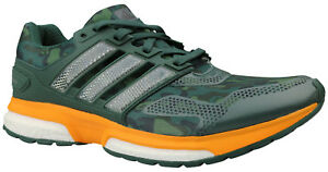 running 2 39 New Graphic Adidas Zapatillas para Ovp Gr de 41 correr zapatillas Aq5053 M de Response deporte waXxxIq56